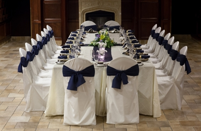 Tangier Banquet & Party Center - Akron, OH