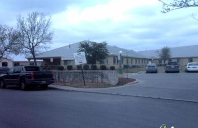 Advanced Pharmacy - San Antonio, TX
