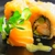 Windy's Sukiyaki