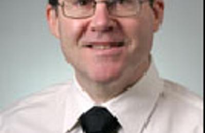 Dr. Edward Kelly, MD - Boston, MA