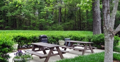 Extended Stay America Durham - Research Triangle Park - Hwy. 54 - Durham, NC