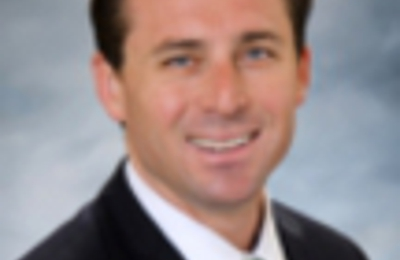 Bradley Graw MD - Redwood City, CA