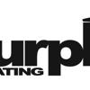 Murphy Excavating, LLC