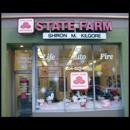 Shiron Kilgore - State Farm Insurance Agent