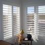 Vision Window Treatment Services