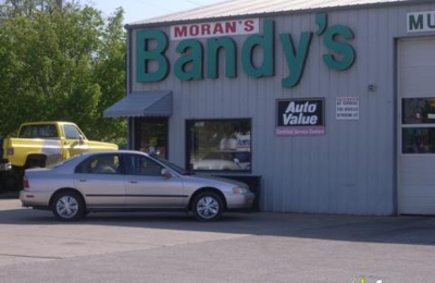 Bandy's Auto Service - Indianapolis, IN