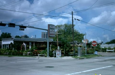 Fannin flower garden center 4803 fannin st houston tx 77004 Houston garden centers houston tx