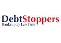 DebtStoppers, The Semrad Bankruptcy Law Firm, LLC - Chicago, IL