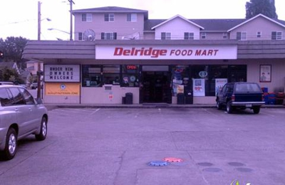 Delridge Convenience Store Inc - Seattle, WA