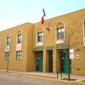 Consulate General Of Mexico - Chicago, IL