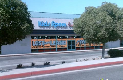 Puente Hills Mazda   City Of Industry, CA