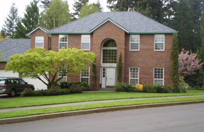 Interstate Roofing Inc - Portland, OR