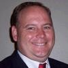 Ronald Tubb: Allstate Insurance