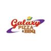 Galaxy Pizza &  BBQ