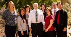 Larry L. Bertsch, CPA & Associates - Las Vegas, NV