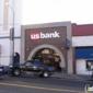 Travelex Foreign Exchange - San Francisco, CA