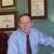 Dr. Joseph Boland & Associates