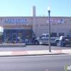 A-Abra-Key-Dabra; Locksmith Services Inc