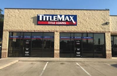 Payday Loans Pantego, TX