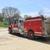 Chula Fire Department