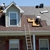 Hurley Roofing & Remodeling