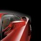Classic Shine Of Greenwich Auto Detailing - Greenwich, CT