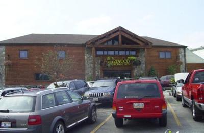 Breezewood Gardens - Chagrin Falls, OH