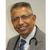 Comprehensive Care Medical Associates