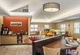 Towneplace Suites Burlington - Williston, VT