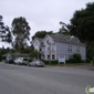 Law Office of Lawrence Miller - Belmont, CA