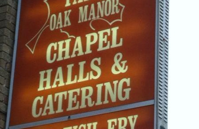 Pats Oak Manor - South Milwaukee, WI