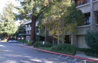 Sklarin, Peter M, MD - Menlo Park, CA