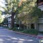 Shah Alan MD - Menlo Park, CA