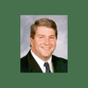 Dan Costley - State Farm Insurance Agent