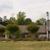 Brookdale Danville Piedmont