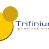 Trifinium Production LLC  /  Hundred Percent.TV
