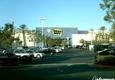 Best Buy - Irvine, CA