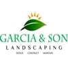 Garcia & Son Landscaping