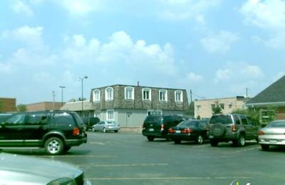 Integrative Family Health Associates - La Grange, IL