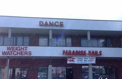 Dance Productions Unlimited - Arnold, MO