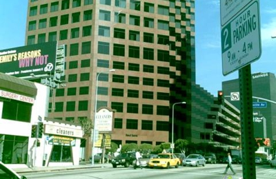 Bond Capital Limited - Los Angeles, CA