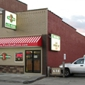 Plus One Pizza - Coshocton, OH