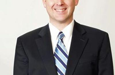 Timothy Hart, Tax Attorney and CPA - Albany, NY