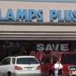 Lamps Plus - San Jose, CA