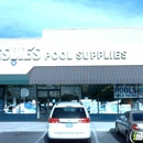 Leslie's Swimming Pool Supplies