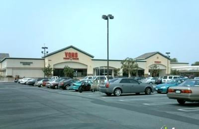 Vons - Huntington Beach, CA