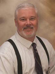John Yelkich - State Farm Insurance Agent