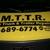 M.T.T.R. L.L.C. (Mobile Truck Trailer Repair)