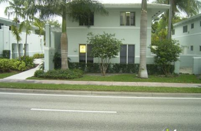 Arroyo, German - Coral Gables, FL