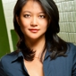 Angie Dinh, DDS, PA - Houston, TX